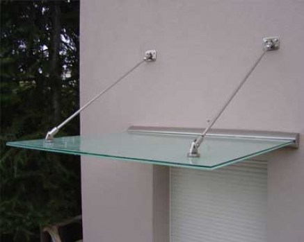 glass-canopies