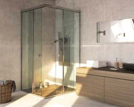 glass-shower-cabion