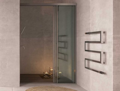 Shower cabin SH 75 52