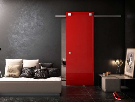 Sliding door SL Diva